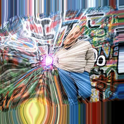 Jay Soulix - Don't Panic! DJ Set Vol. 33 Part 1 (March 2012)