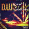 D.U.I. - Teyana Taylor feat. Fabolous & Jadakiss