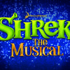 Who I'd Be (Shrek The Musical)