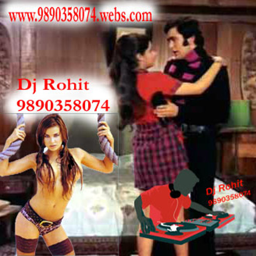 Hum tum ek kamre bobby songs mp3 download free barterbool.