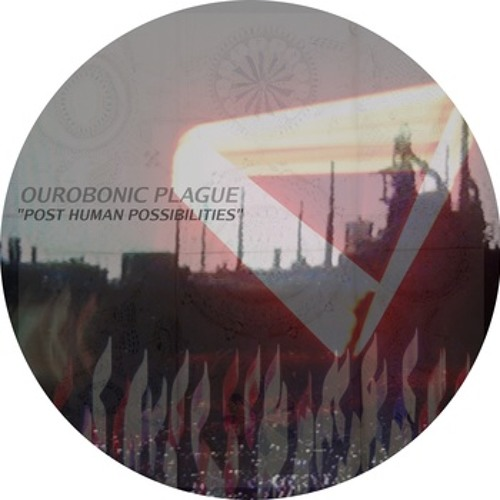 Ourobonic Plague - Lake Slasher (Salamander Remix)