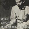 Drake - Cameras (Earnest Blount Remix)