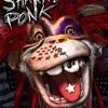 Shaka Ponk - Kids in America ( reprise de Kim Wilde )