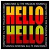 Hello Hello Ringtone (free download)