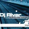 Dj River Body Heat (Original Mix)