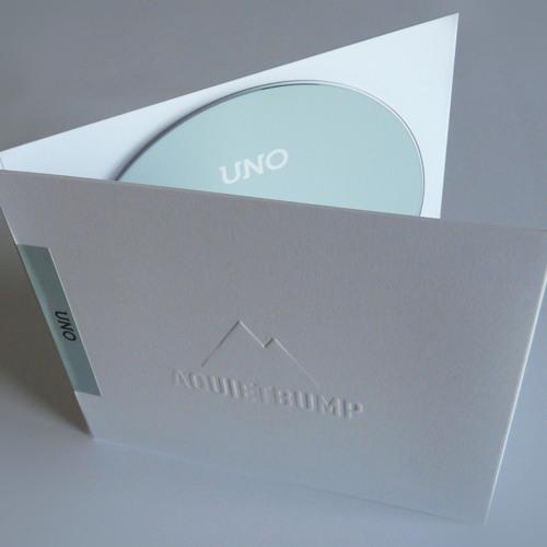 [AqbmpCd001] UNO - Various Artists