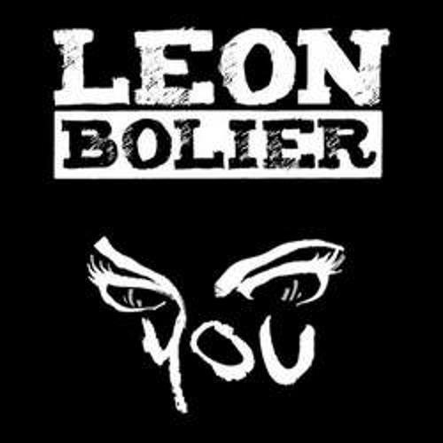 Leon Bolier - You (Original Mix) by Islem-09.