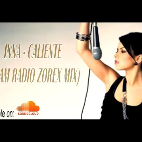 Inna - Caliente (RLOPEZDJ Original mix)