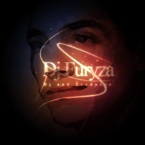Dj Furyza Feat. Malukah - Dragonborn (Free Download!)