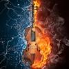 DJB-Productions - Violin of the Elementary (Instrumental)