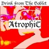 Atrophic - Cumlords from Outer Space