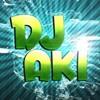 DJ Aki Mix Reggaeton Hits 2012 [Enero 2012] [Aki-Mix]