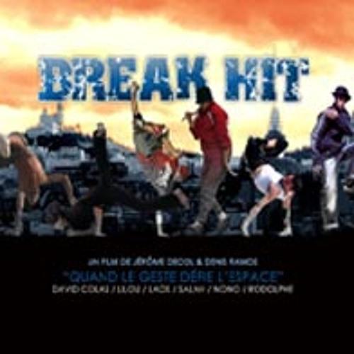 BREAK HIT 4