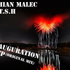 Damian Malec feat. T.S.H - Inauguration Trip (Original Mix)