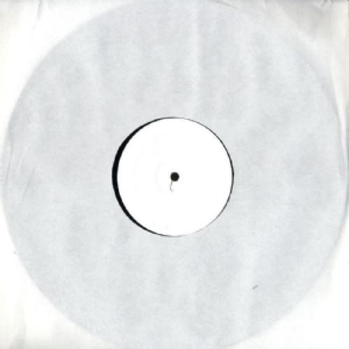 Calvin Harris ft Kelis - Bounce (Murray Collier Remix)