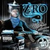 Download Z-Ro-From The South ft. Paul Wall & Lil Flip (Chopped And Screwed) Mp3