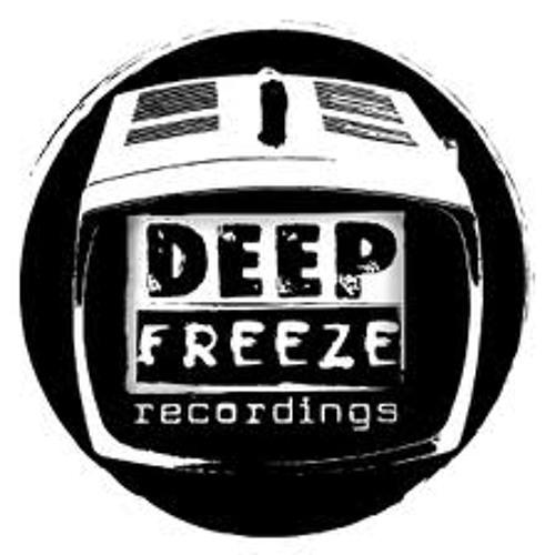 Fieldtrip (Electronic Boogie Band Remix)