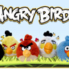 The Angry Birds Rap