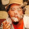 El Chumbeque Feat. Jah'Fary - Aereo Soy - (FunkABeats)