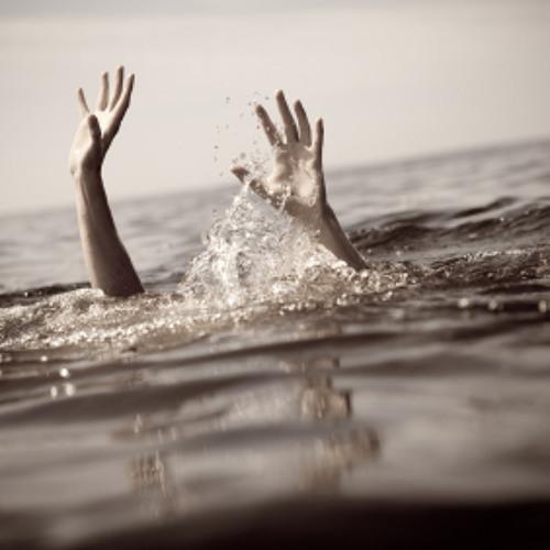 Drowning my Soul (Rock Flexible & Jaime J. Ross) eXPerimentator Remix