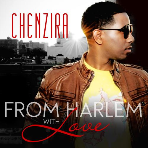 Chenzira - Good Feelings