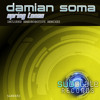 Damian Soma - Spring Tones (Promo Mix SUB004) 14th March in all stores!!! OUT!!
