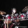John 'the Stickman' - Drum Trio +1