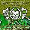 6 -Helala Boys- la banda verde