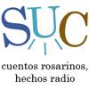 Suena un Cuento - Llantas, de Javier Núñez