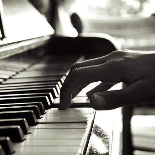 Chopin Remix