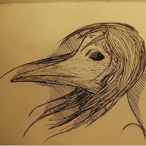 Kuhtai - Vixuxx Crow