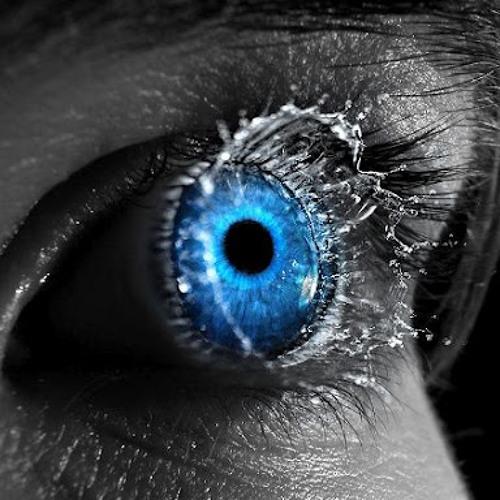 Jhony Rivers - Mystic Eye (Original Mix) [Santos Recordings]
