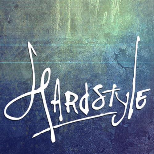 Hardstyle 2012 Mix Episode: 1 - JDX, Thera, Neilio, Zatox, Tartaros, Juized, and more...