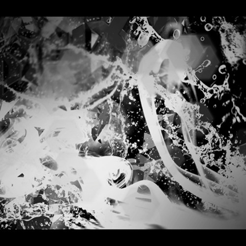 Calopteryx - The Dead Marshes [CPX003]