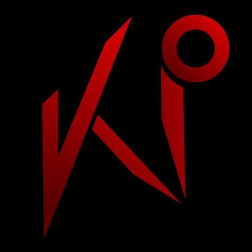 Karia Productions