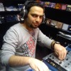 Live Mix in Deep Beat Music Shop
