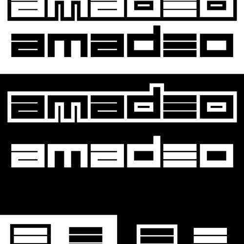 Amadeo (Plano B Records) Dj set  25.02.2012