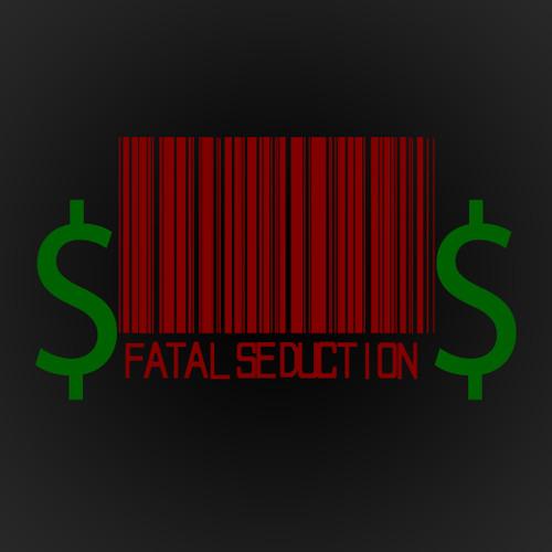 $Fatal Seduction$ - Jonny Bouta - 2012