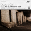 Colors Sound System - Director's Cut (Lunatic Jazz)