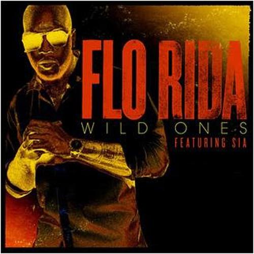 Wild ones-Dj Missael
