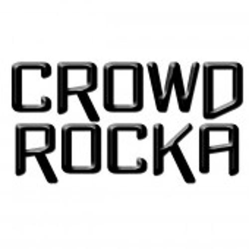 Kat1lyst - Crowd Rocka (Nick MC Remix) *Noctem Audio*