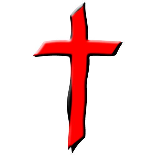 Awesome God (Christian Dubstep) + Do