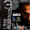 DJ Lemon - Tum Hi Hamari O Manzil (Lemon Mix)