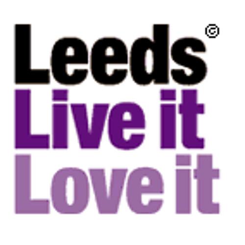 Leeds DJ Mixes