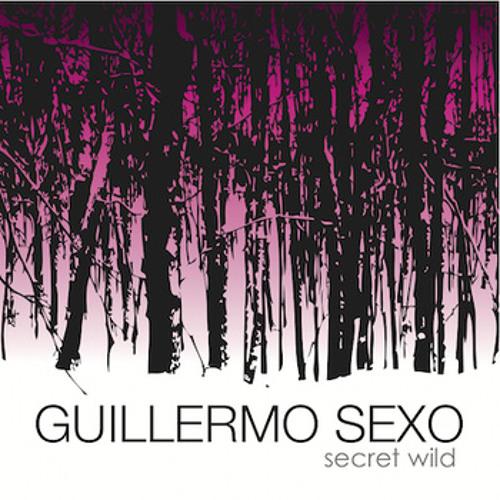 "Guillermo Sexo's ""Skyline"""