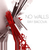 No Walls (TEASER)