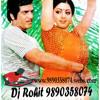 Taki O Taki -Himmatwala Don mix  - Dj Rohit 9890358074. www.9890358074.webs.com-