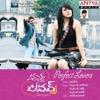Perfect Lovers - Engeyum Kadhal telugu version