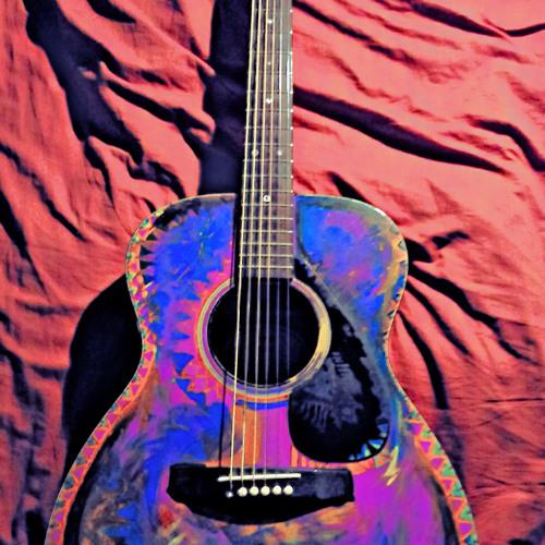 Ziggy Marley | Love is my Religion Cover & Jimi Hendrix