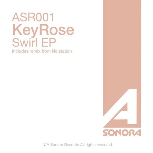 KeyRose - Swirl (Noistation Remix)